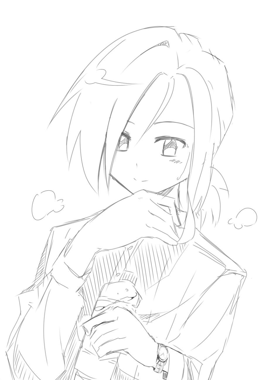 f:id:nagatakatsuki:20161111073134j:image