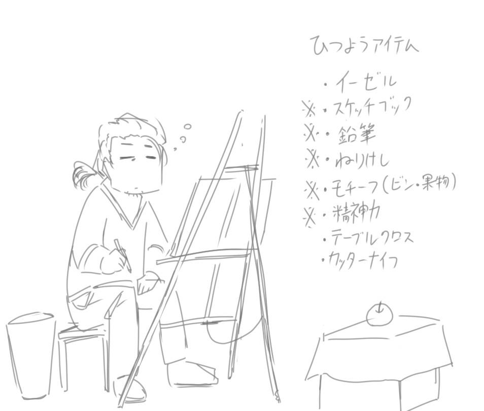 f:id:nagatakatsuki:20161129003051j:image