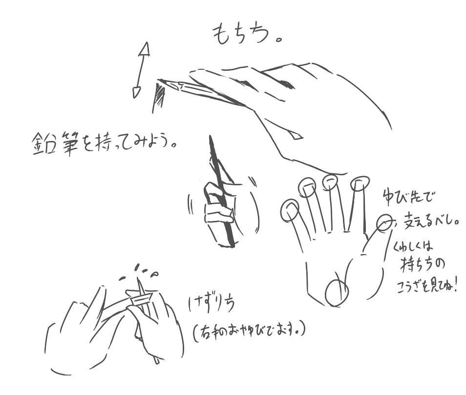 f:id:nagatakatsuki:20161129003101j:image