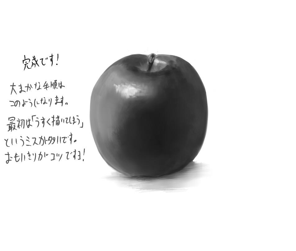 f:id:nagatakatsuki:20161129003323j:image