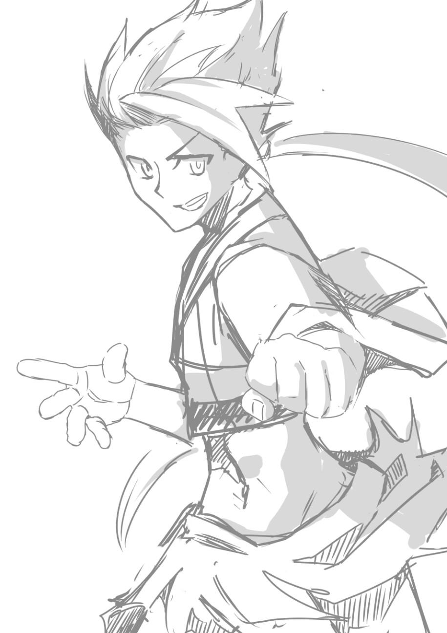 f:id:nagatakatsuki:20161219013748j:image