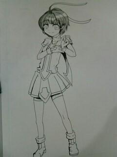 f:id:nagatakatsuki:20161220005425j:image