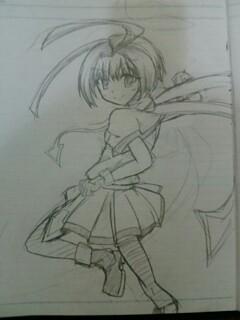 f:id:nagatakatsuki:20161220005456j:image