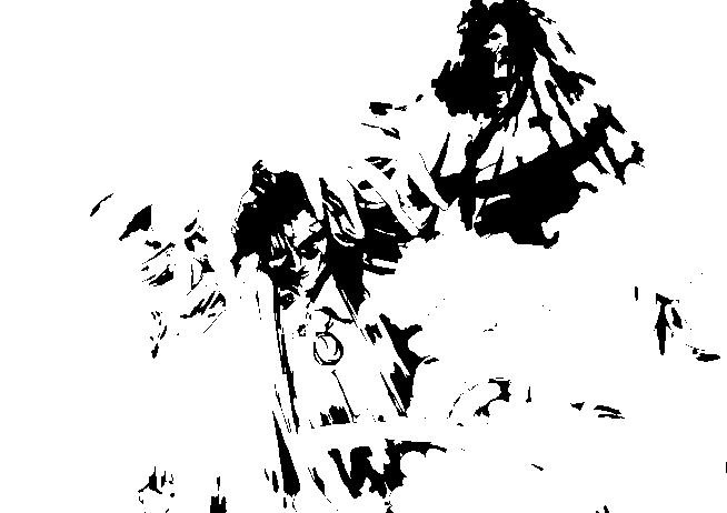f:id:nagatakatsuki:20161231131926p:plain