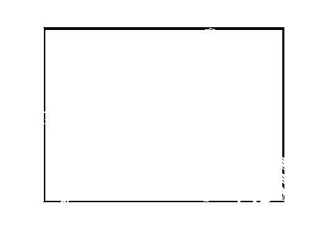 f:id:nagatakatsuki:20161231131945p:plain