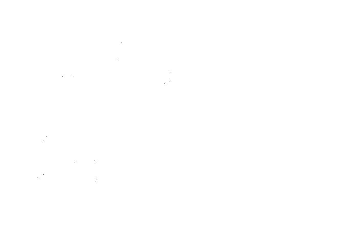f:id:nagatakatsuki:20161231131948p:plain