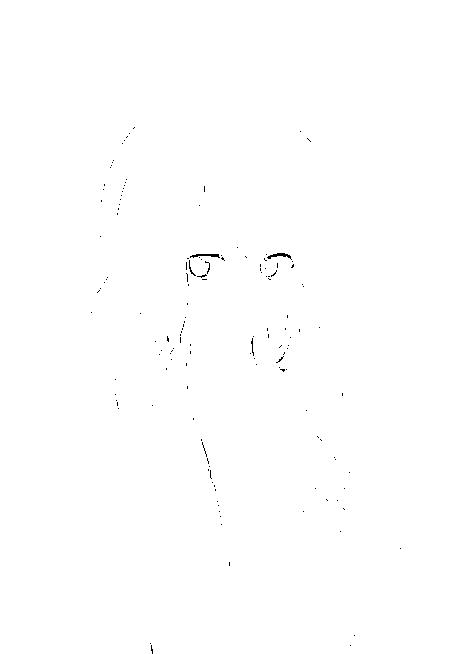 f:id:nagatakatsuki:20161231131957p:plain
