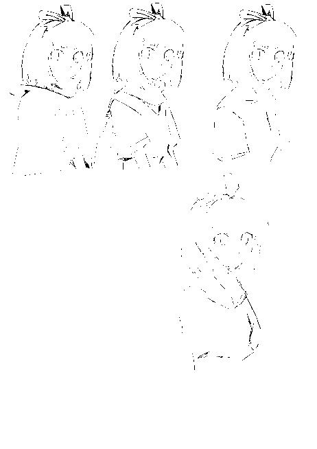 f:id:nagatakatsuki:20161231131959p:plain