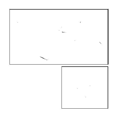 f:id:nagatakatsuki:20161231132012p:plain