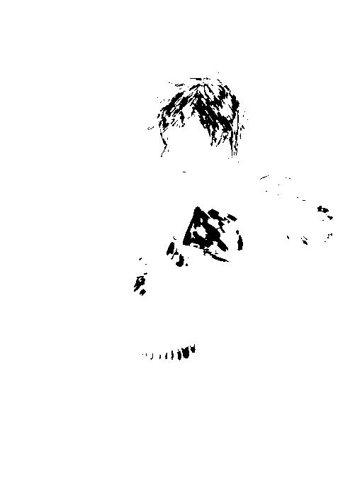 f:id:nagatakatsuki:20161231132016p:plain