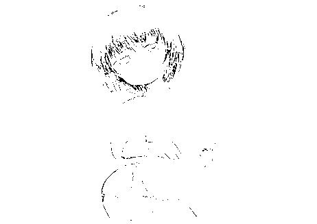 f:id:nagatakatsuki:20161231132017p:plain