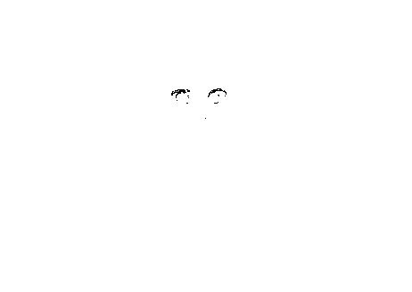 f:id:nagatakatsuki:20161231132025p:plain