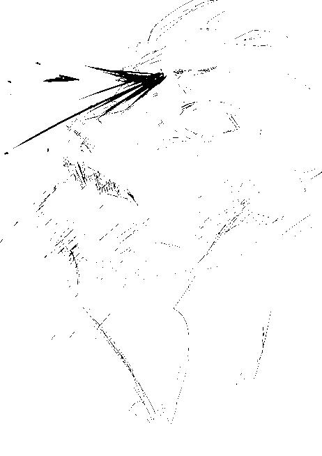 f:id:nagatakatsuki:20161231132027p:plain