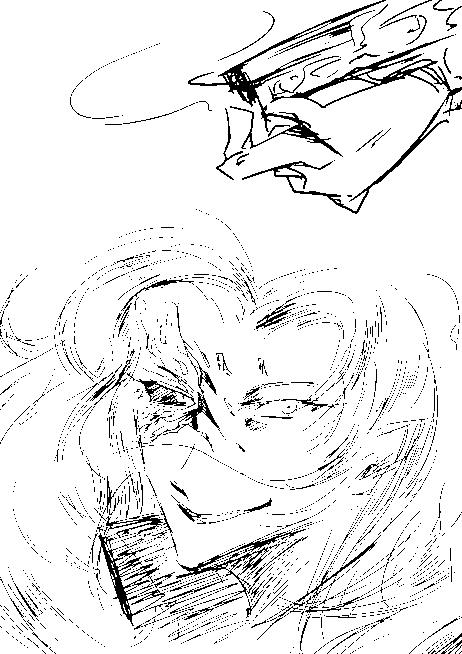 f:id:nagatakatsuki:20161231132028p:plain