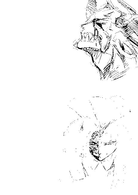 f:id:nagatakatsuki:20161231132029p:plain