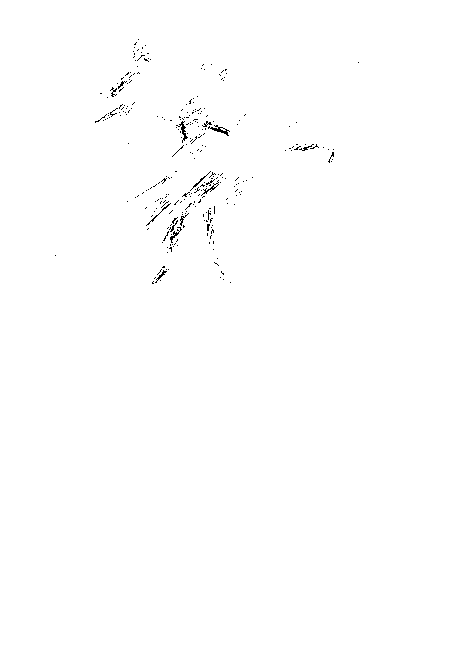 f:id:nagatakatsuki:20161231132030p:plain