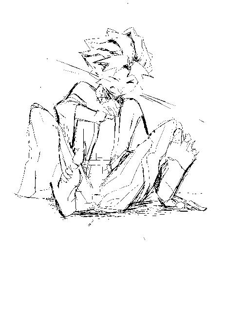 f:id:nagatakatsuki:20161231132032p:plain
