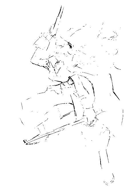 f:id:nagatakatsuki:20161231132034p:plain