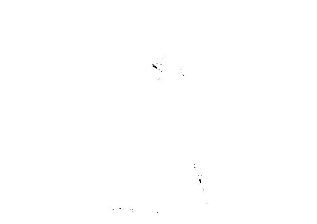 f:id:nagatakatsuki:20161231132102p:plain