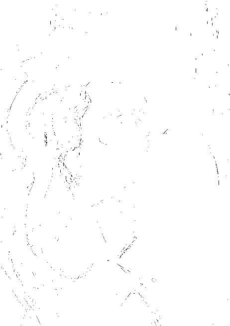 f:id:nagatakatsuki:20161231132126p:plain