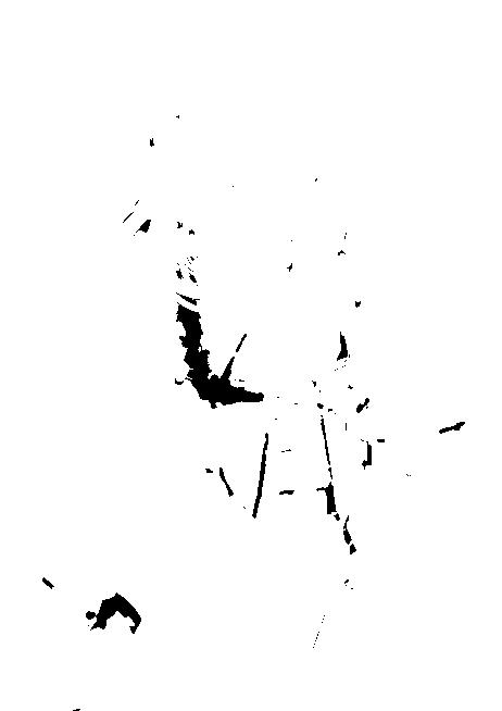 f:id:nagatakatsuki:20161231132130p:plain