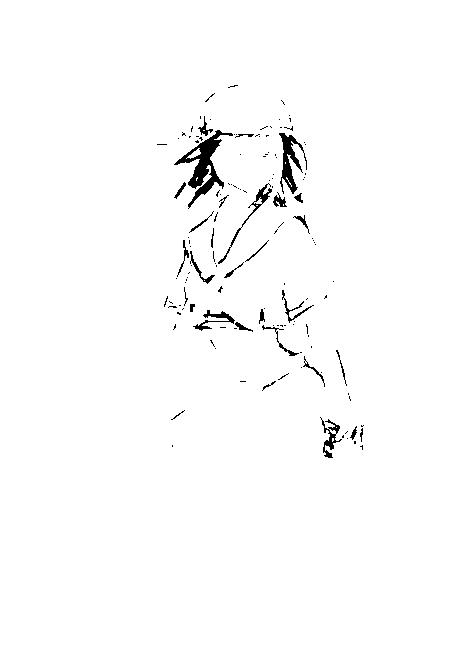 f:id:nagatakatsuki:20161231132131p:plain