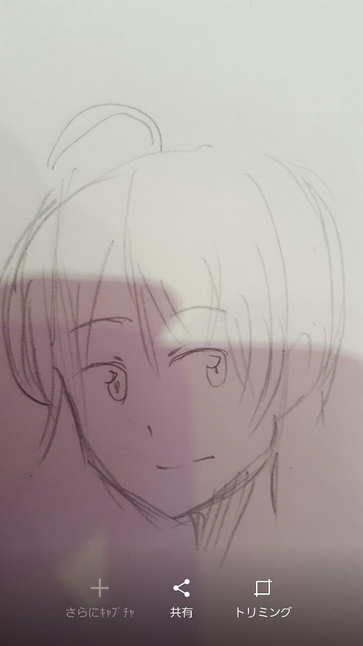 f:id:nagatakatsuki:20170118114708j:image
