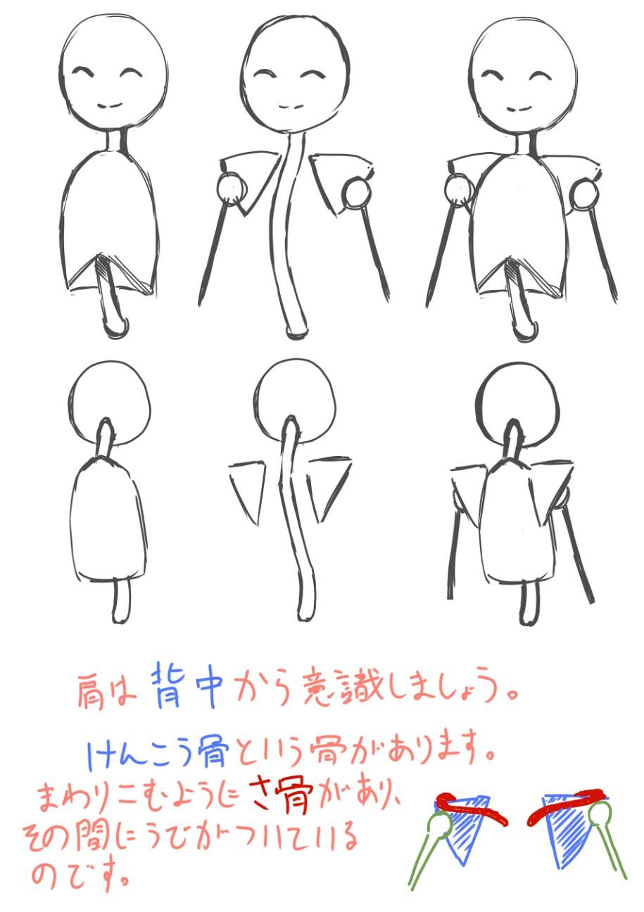 f:id:nagatakatsuki:20170120051839j:image