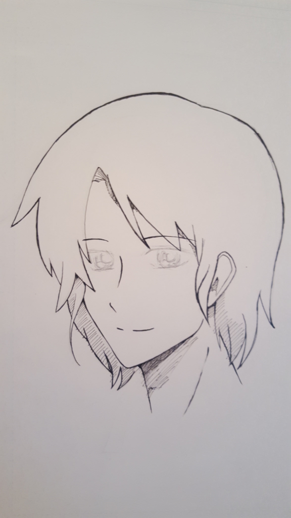 f:id:nagatakatsuki:20170126225054j:plain