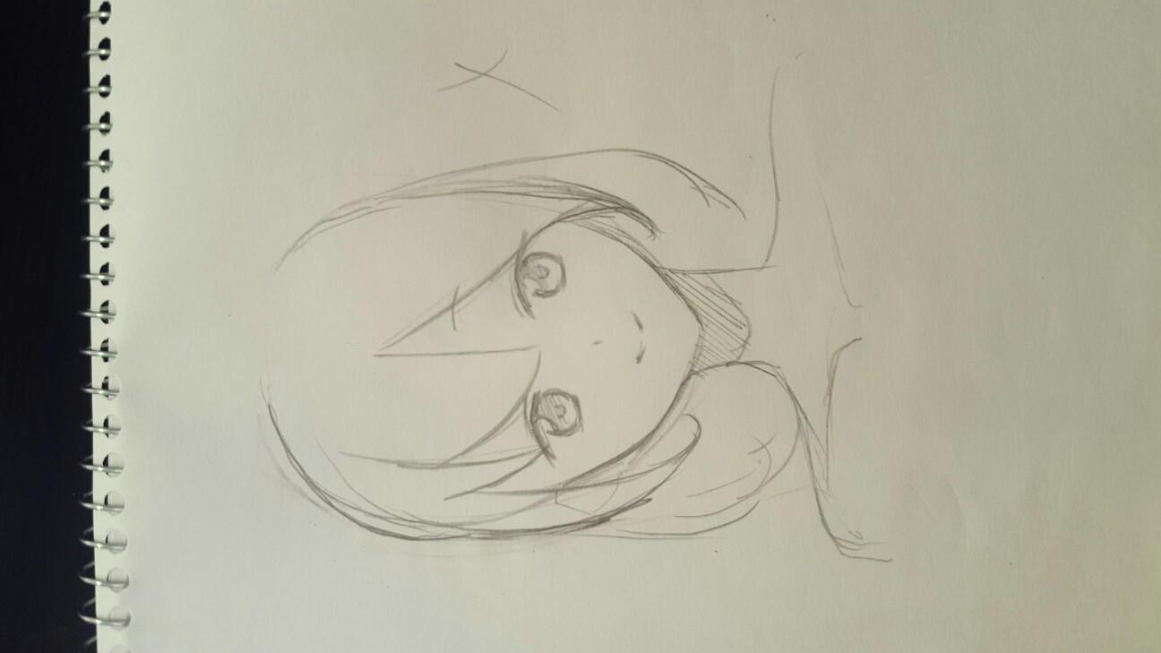 f:id:nagatakatsuki:20170127122652j:image