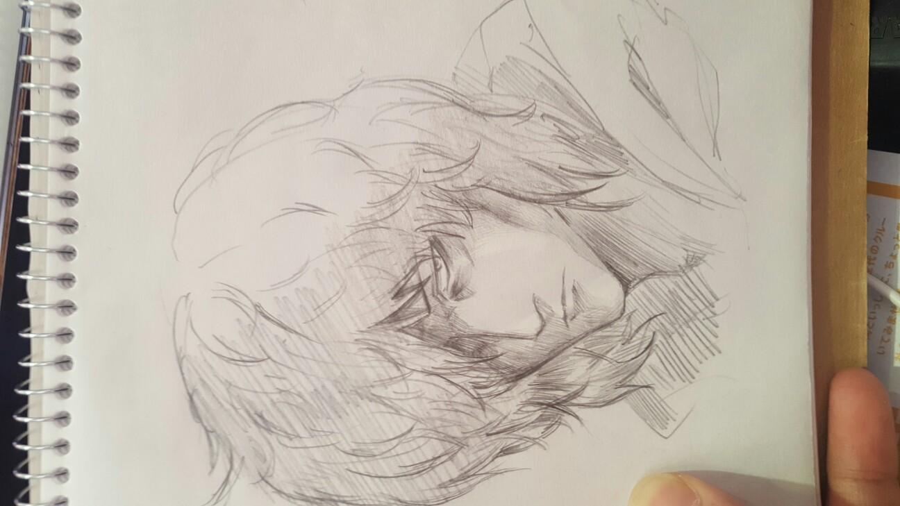 f:id:nagatakatsuki:20170127122858j:image