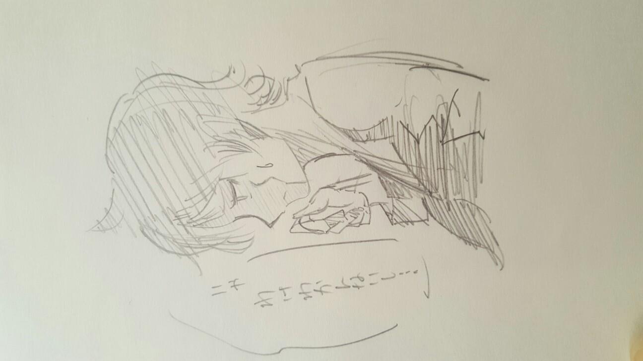 f:id:nagatakatsuki:20170127122947j:image