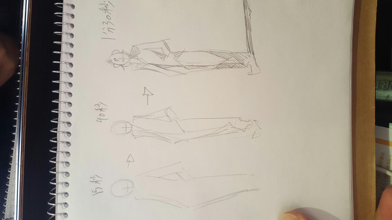 f:id:nagatakatsuki:20170127122956j:image