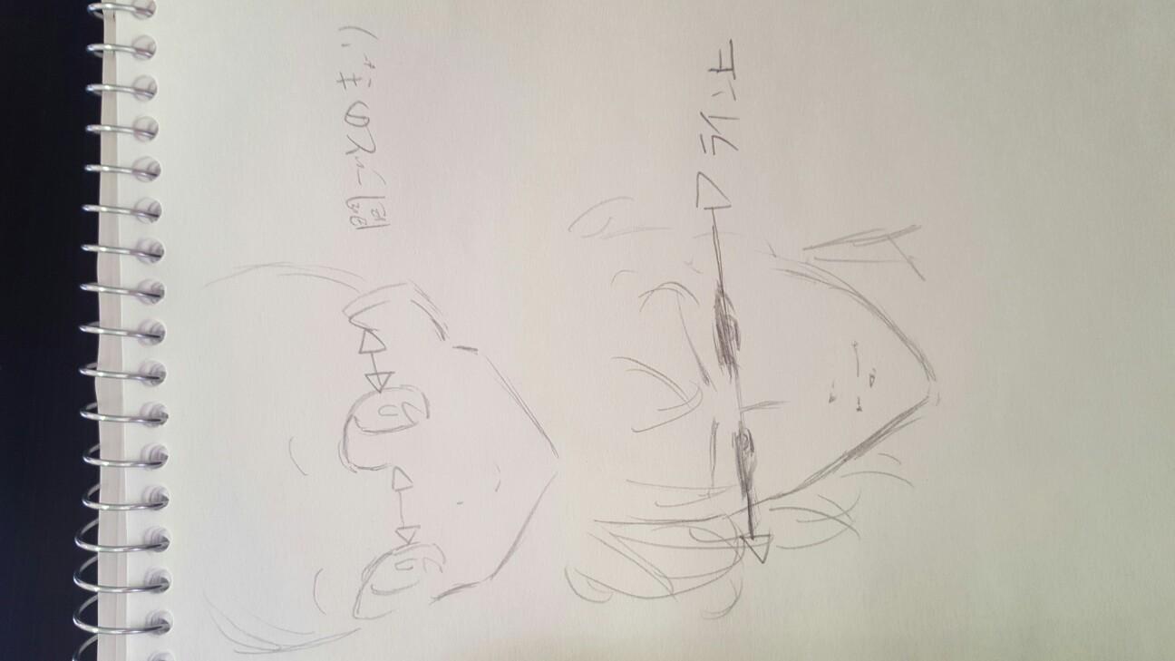 f:id:nagatakatsuki:20170127123308j:image