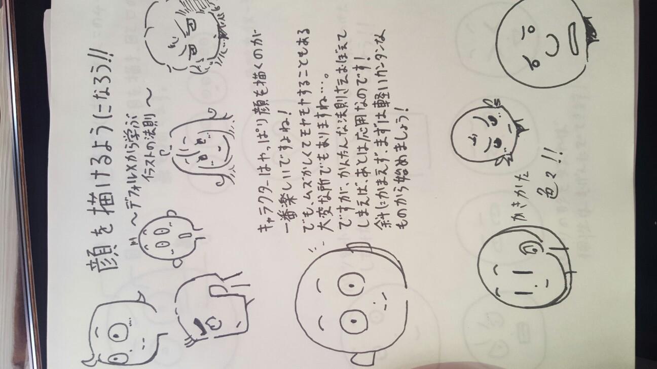 f:id:nagatakatsuki:20170127123414j:image
