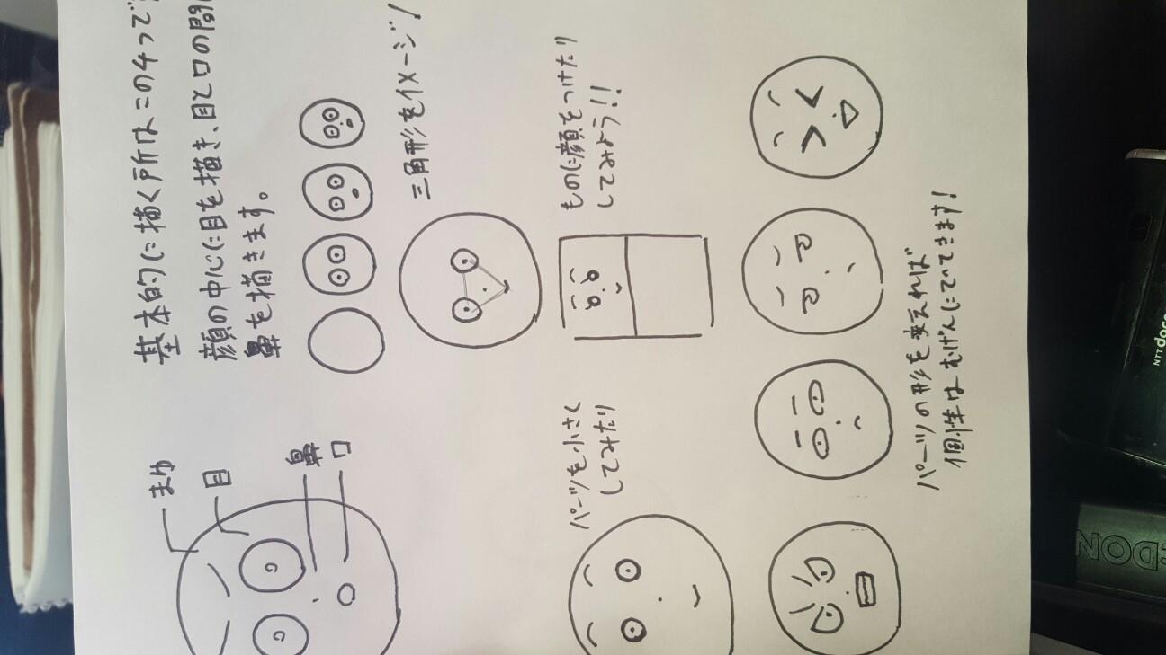 f:id:nagatakatsuki:20170127123423j:image
