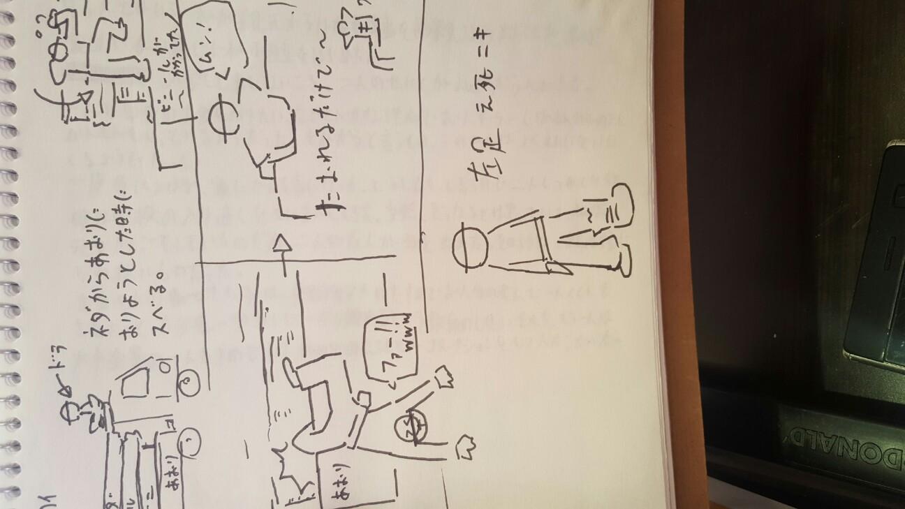 f:id:nagatakatsuki:20170127123529j:image