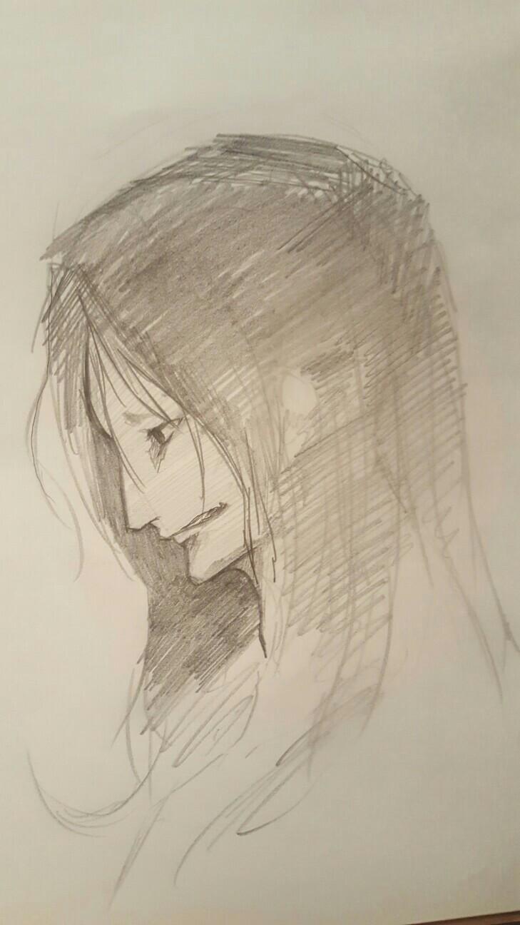 f:id:nagatakatsuki:20170130064941j:image