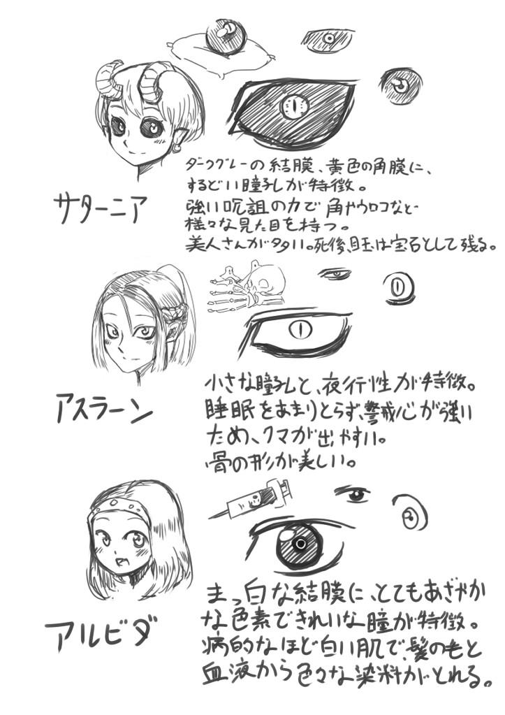 f:id:nagatakatsuki:20170204073745j:image