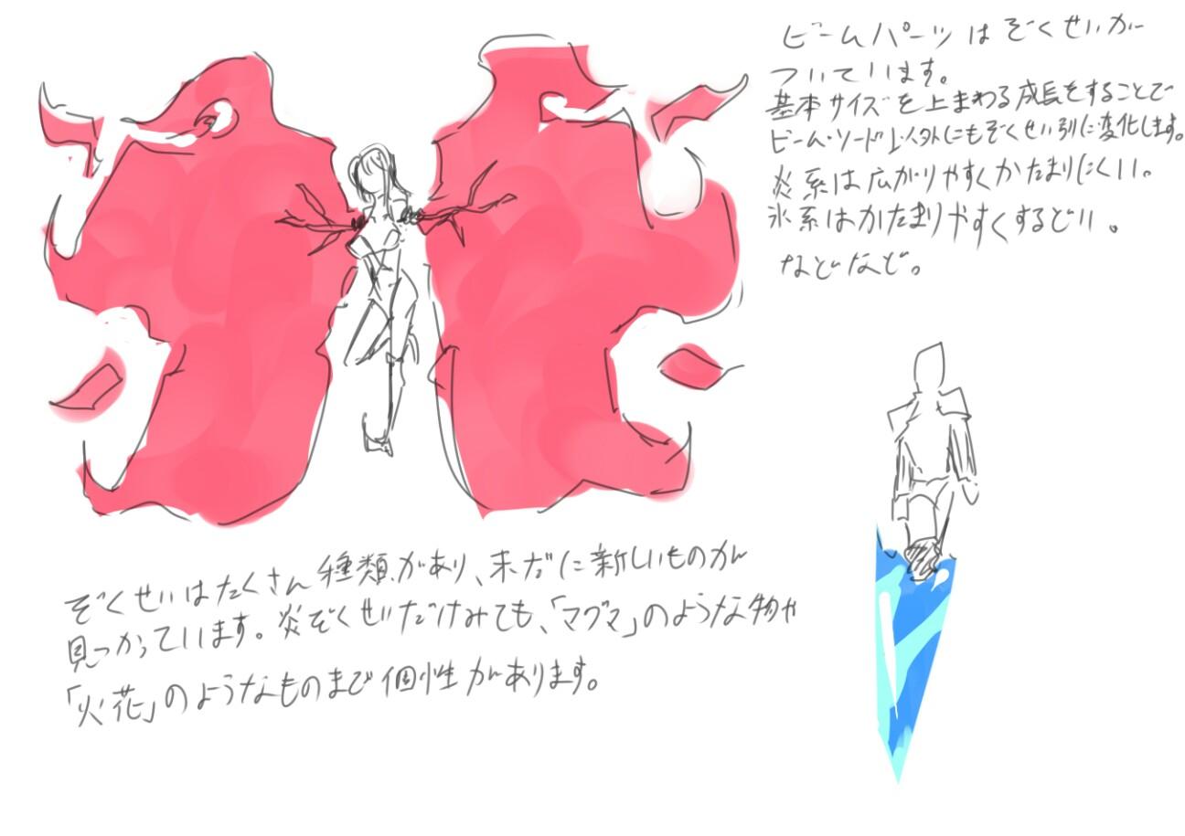 f:id:nagatakatsuki:20170204085711j:image