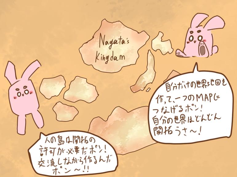 f:id:nagatakatsuki:20170207004138p:plain