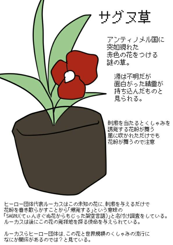 f:id:nagatakatsuki:20170208115808j:image