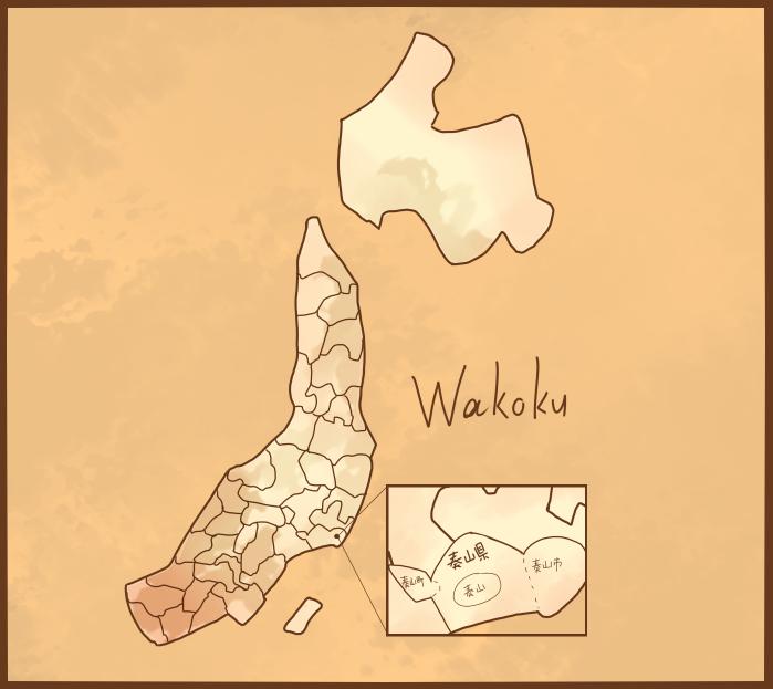 f:id:nagatakatsuki:20170208231154p:plain