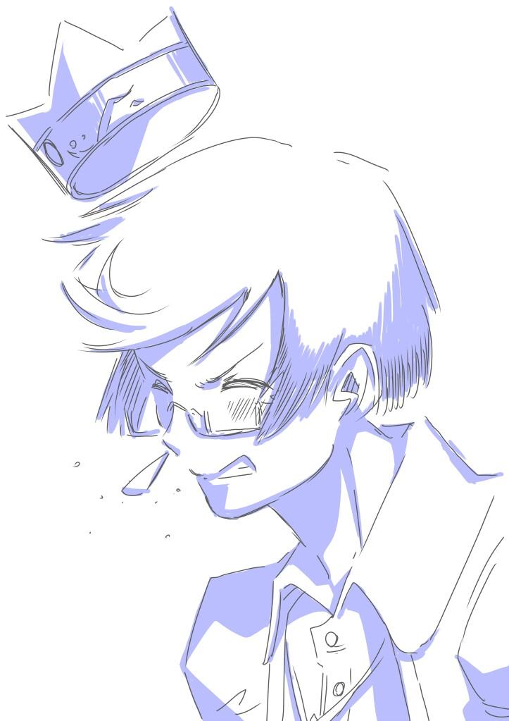 f:id:nagatakatsuki:20170210064857j:plain