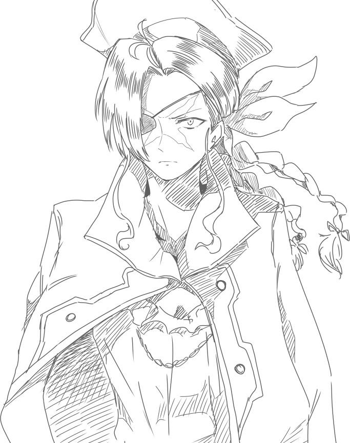 f:id:nagatakatsuki:20170213074819j:plain