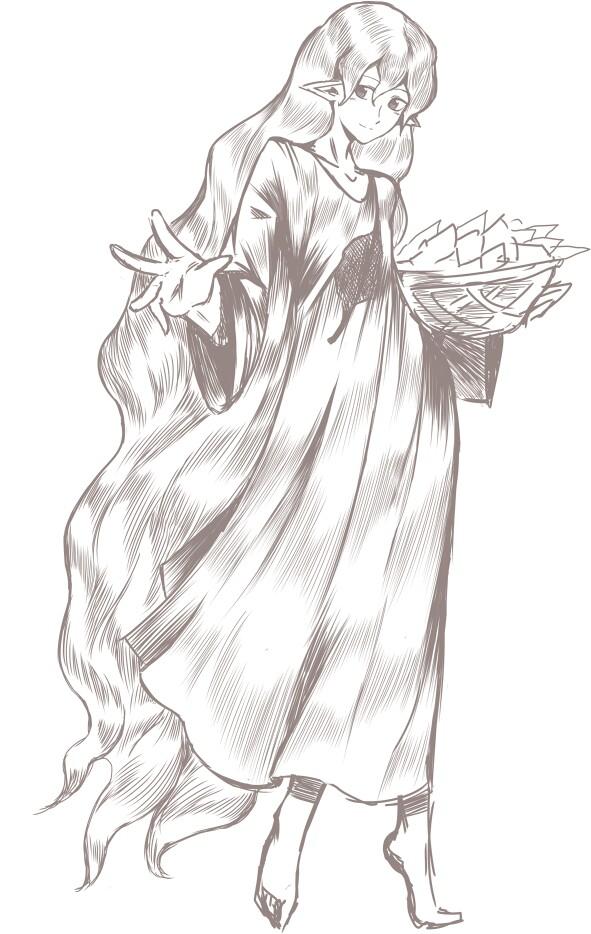 f:id:nagatakatsuki:20170222234834j:image