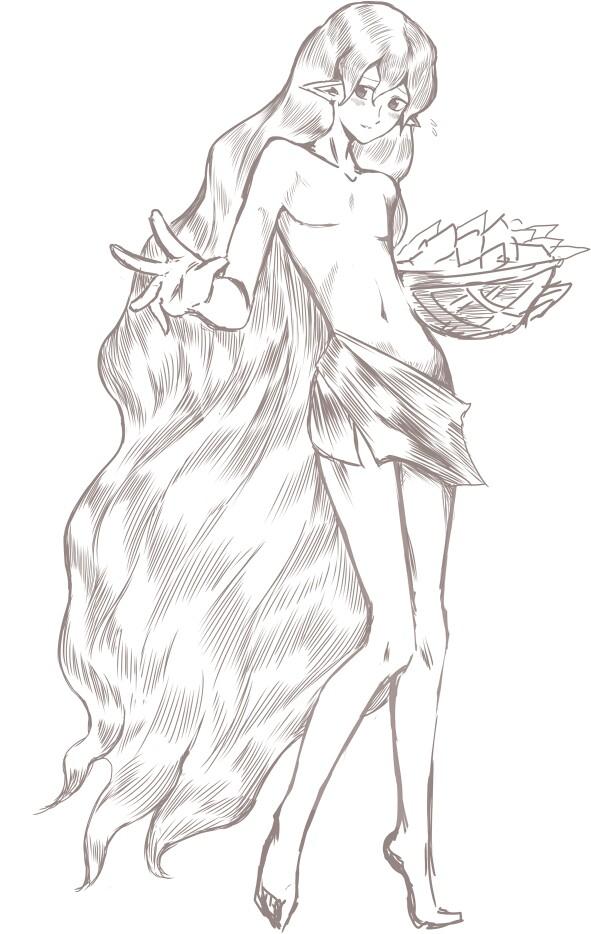 f:id:nagatakatsuki:20170222234839j:image