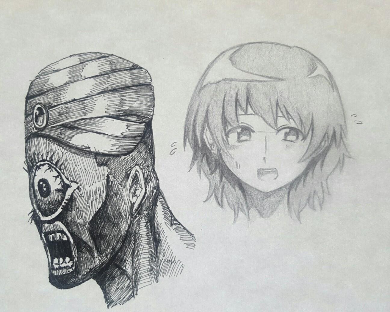 f:id:nagatakatsuki:20170222235252j:image