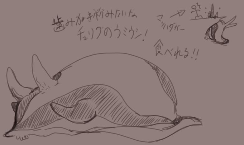 f:id:nagatakatsuki:20170313010829p:plain