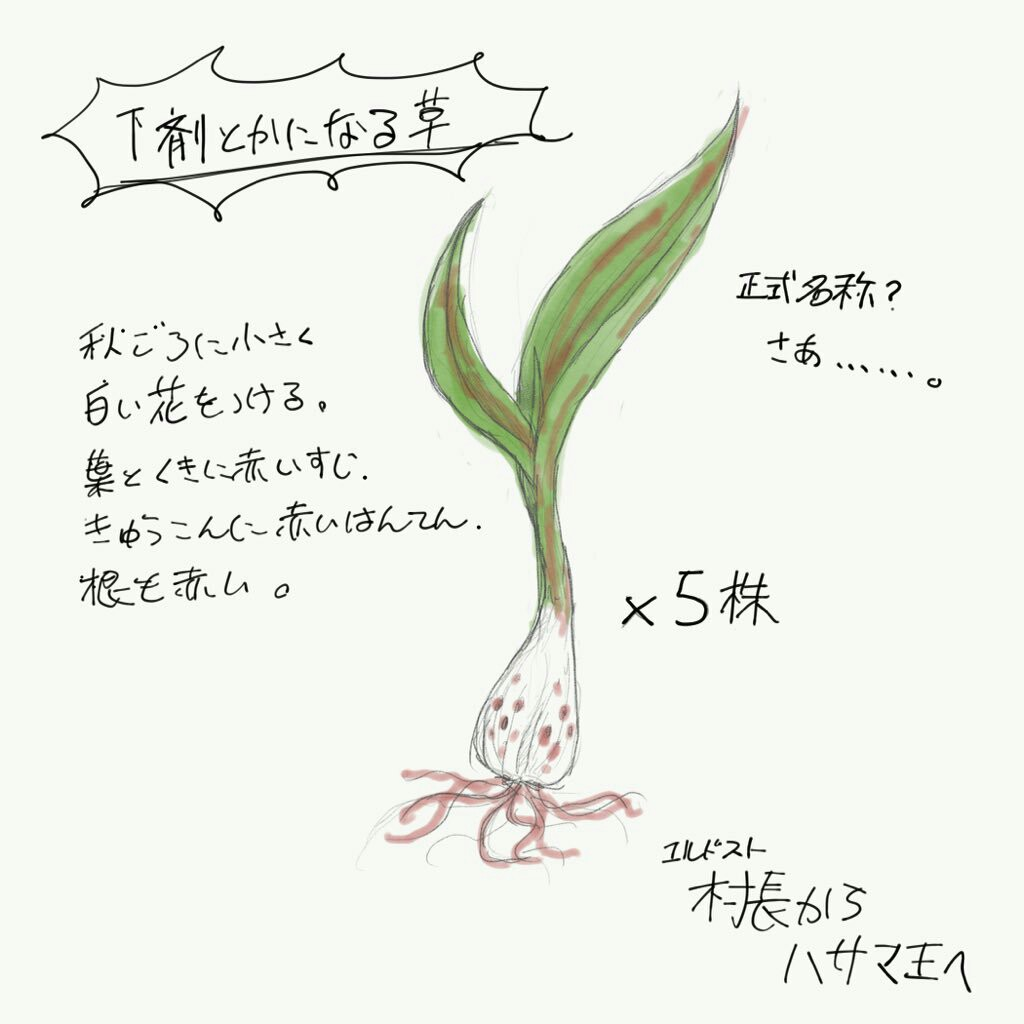 f:id:nagatakatsuki:20170315111559j:image